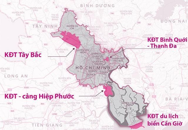 p9-bai-kiencuong-归hoachtp-hc-8368-2614